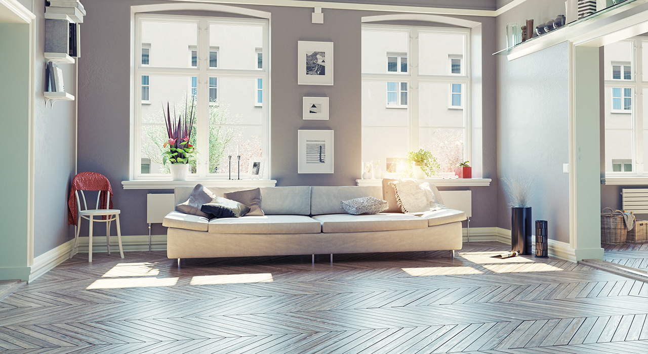 GreenR - Thermal Insulation and Heating Solutions